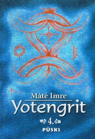 Yotengrit 4